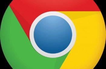 La barre de défilement est manquante dans Chrome sur Windows 10 [CORRECTIF]