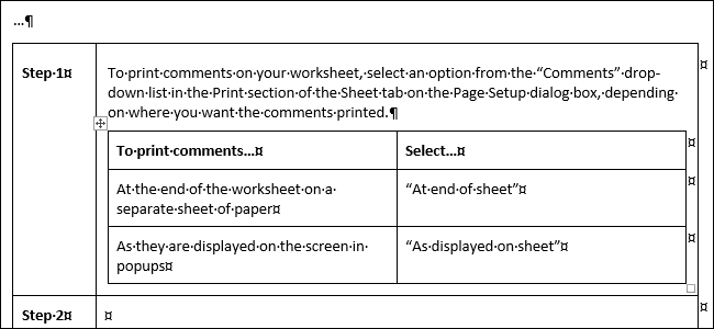 00_lead_image_nested_table
