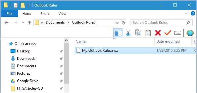 00_lead_image_outlook_rules_file