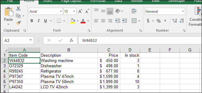 facture_database