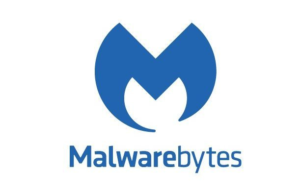 Malwarebytes cle gratuite