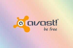 Clé de Avast Driver