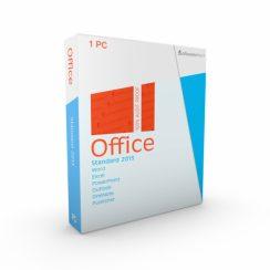 Clé de produit Microsoft Office 2013 gratuite
