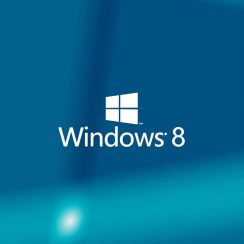 Clé de produit Windows 8 gratuite