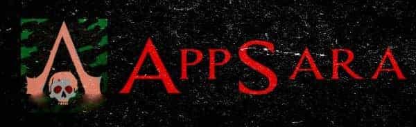 appsara gratuit dans les achats d'applications hack android