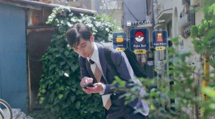 comptes pokemon go ptc vérifiés