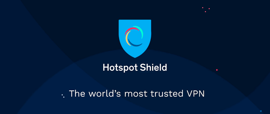 télécharger Hotspot Shield