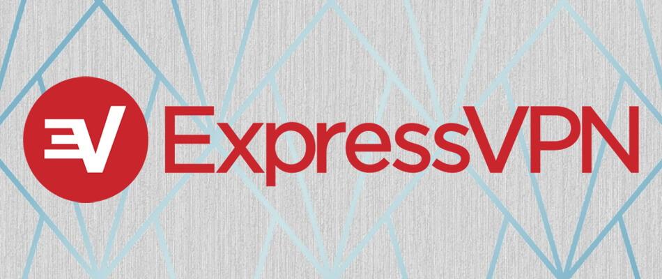 obtenir ExpressVPN