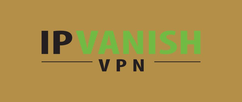 obtenir IPVanish