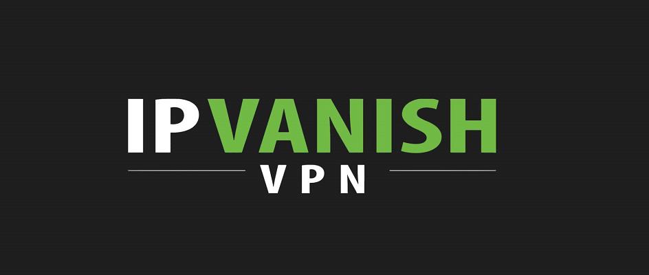 saisir IPVanish