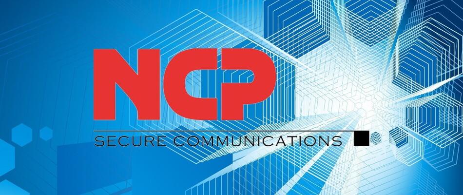 télécharger NCP Secure Entry Client