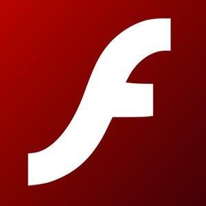 Faire fonctionner Flash dans Chrome, Edge ou Firefox
