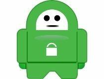 Accès Internet privé (PIA)