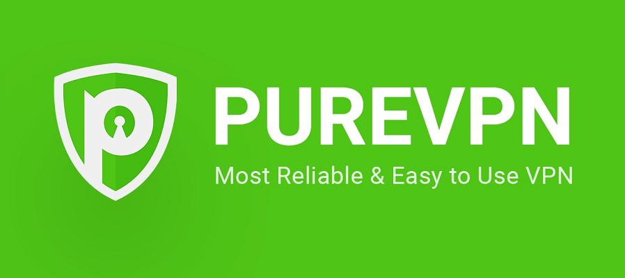 obtenir PureVPN