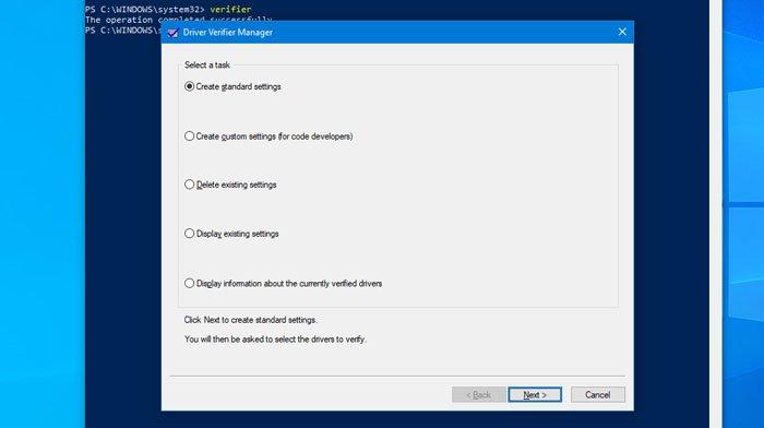 Votre ordinateur a un problème de mémoire sous Windows 10