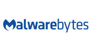 site officiel du logo alwarebytes