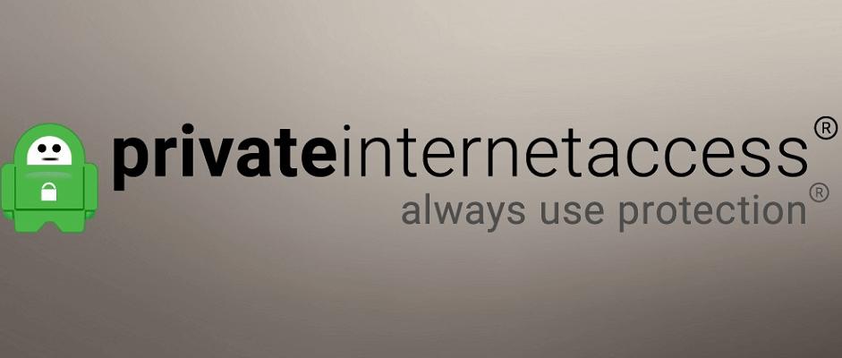 obtenir un accès Internet privé