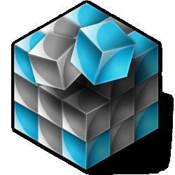 Windows-Registry-8