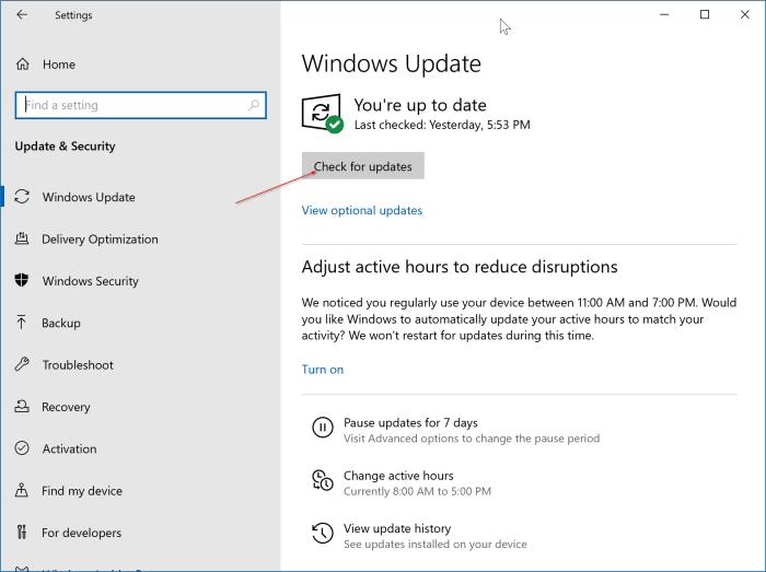 votre pc ne peut pas projeter sur un autre écran pic1