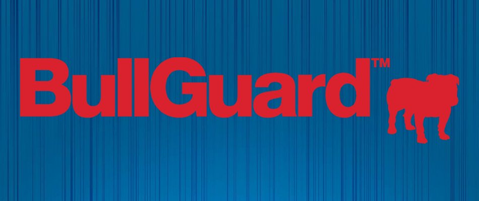 obtenir Bullguard VPN