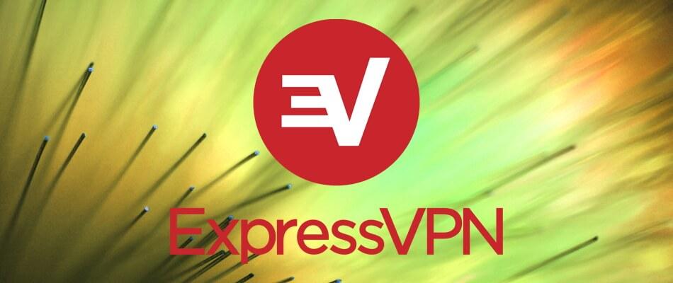 Offre ExpressVPN