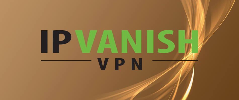 télécharger IPVanish