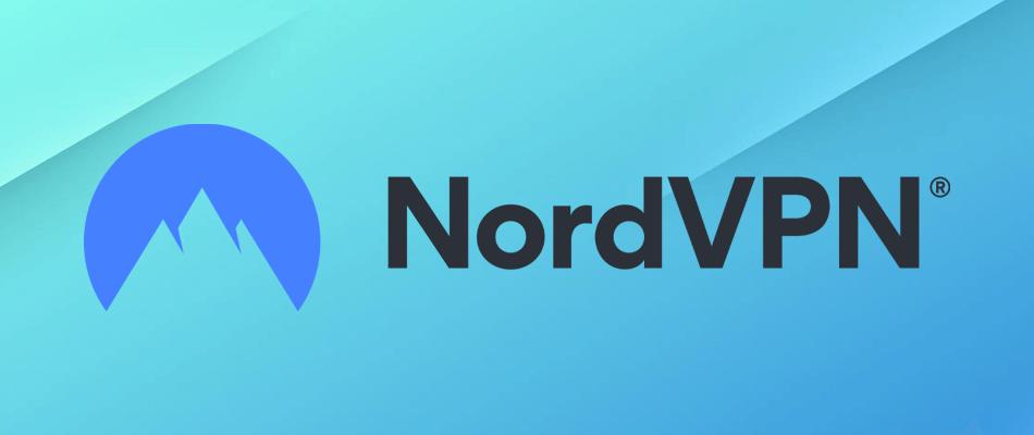 saisir NordVPN