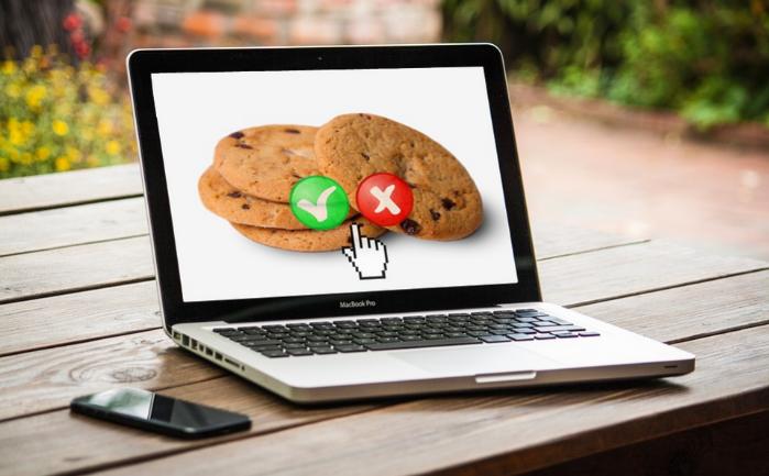 Les cookies doivent-ils être activés ou désactivés dans mon navigateur?