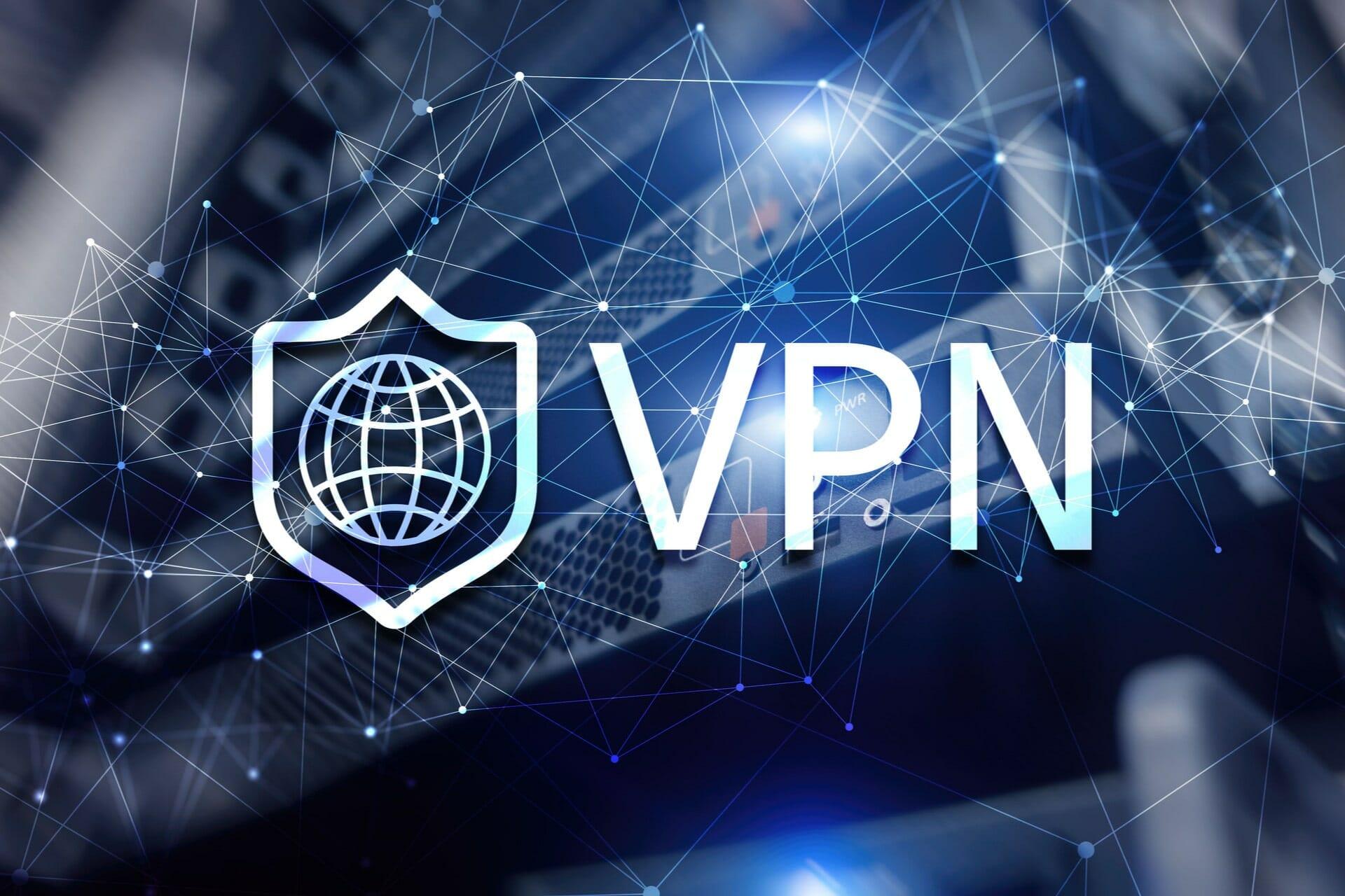 meilleurs VPN pour les ordinateurs portables Toshiba