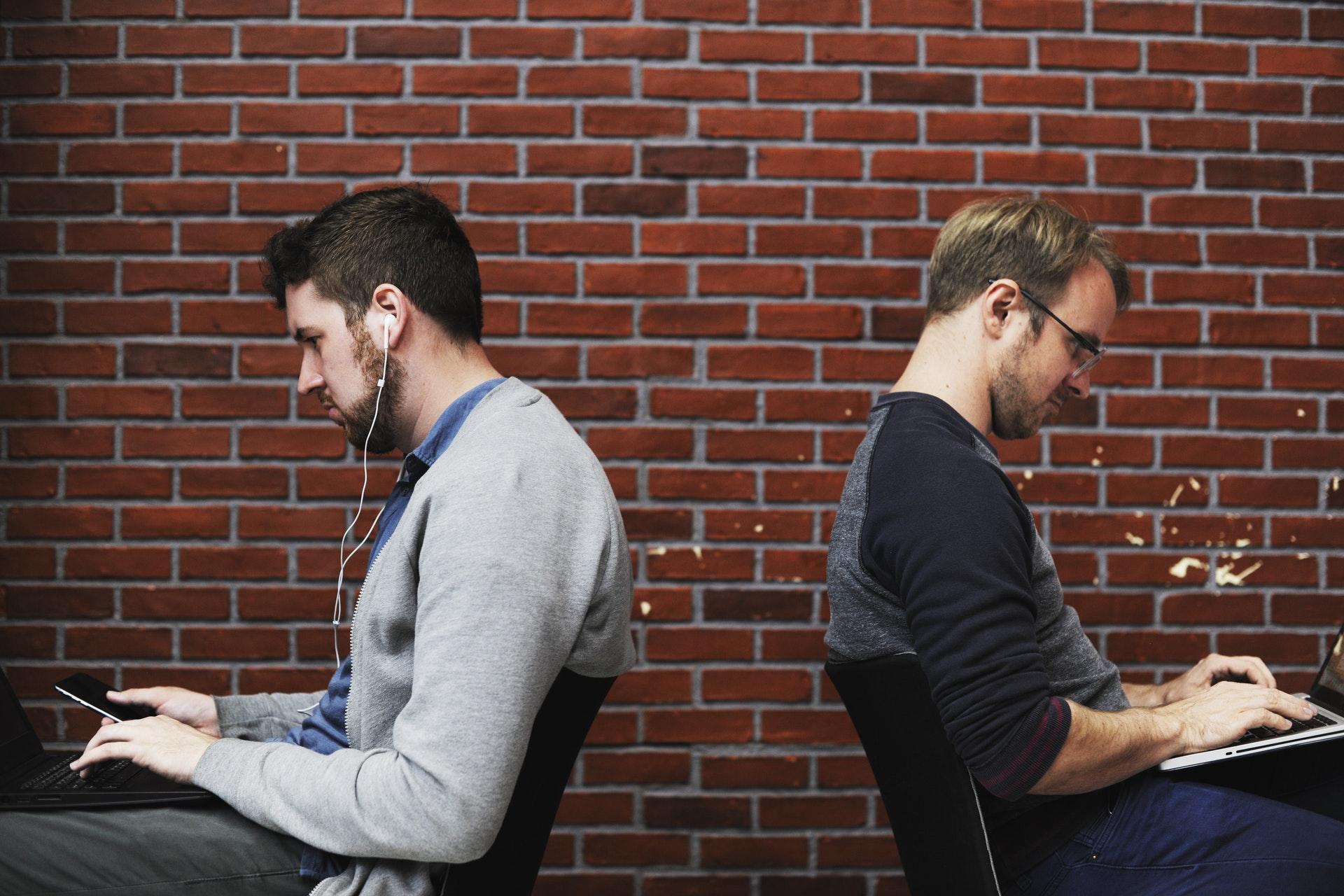 meilleur logiciel VPN pour ordinateurs portables