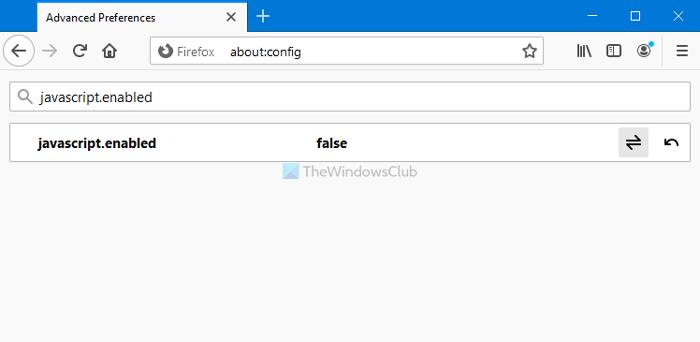 Comment naviguer en mode texte uniquement dans Chrome