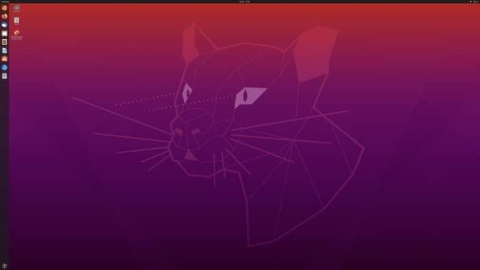 créer Ubuntu Live USB sur Windows 10 PC pic001