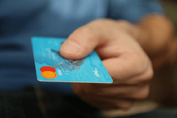 carte refusée par la banque