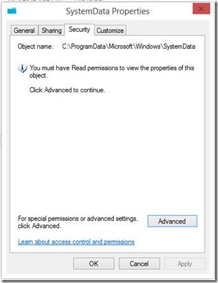 Prenez possession de Windows 10