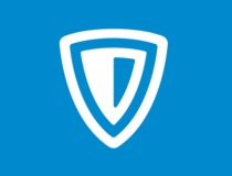 VPN ZenMate
