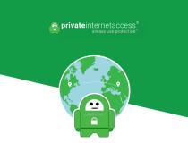 Accès Internet Privé