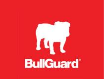 VPN BullGuard
