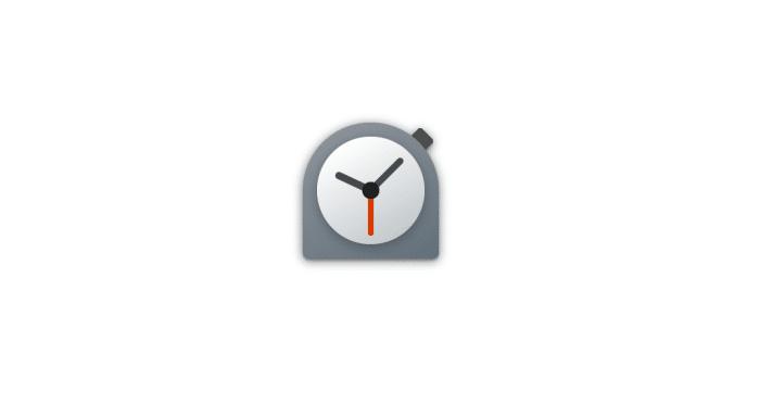 comment utiliser les alarmes dans Windows 10 pic1